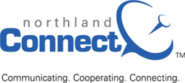 Northland Connect Broadband